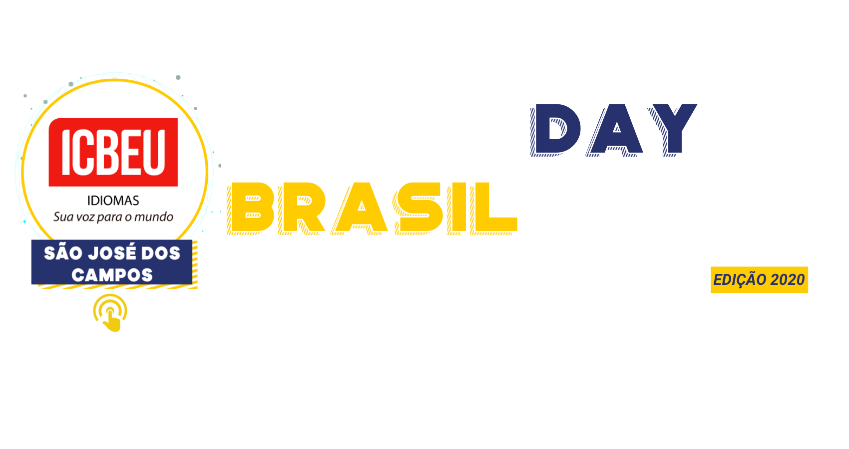 Maker Day Brasil Capa São José dos Campos