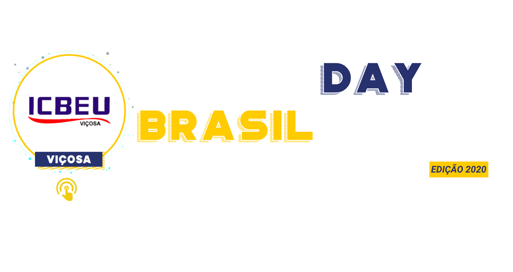 Maker Day Brasil Capa Viçosa