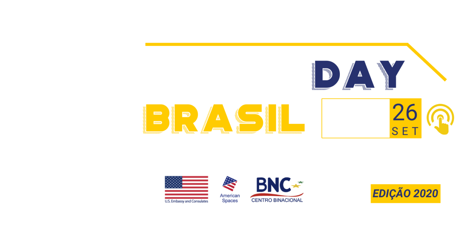 Cabeçalho-MakerDayBrasil