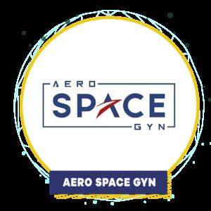 PARCEIROS_AERO_SPACE-01