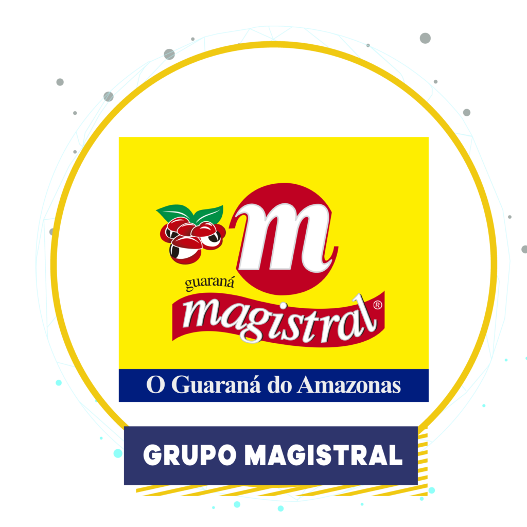 PARCEIROS_MAGISTRAL-01