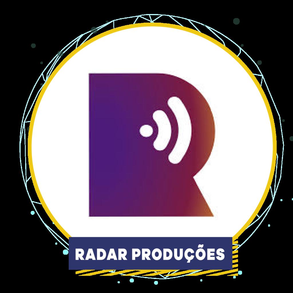 PARCEIROS_RADAR_PRODUCOES