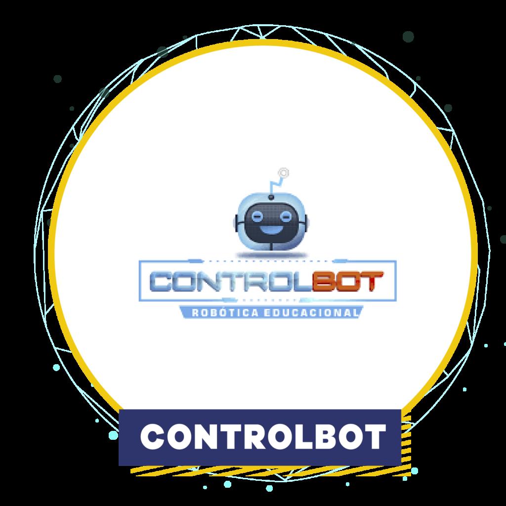 PARCEIRO_CONTROLBOT-01