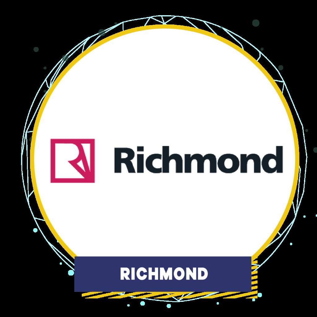 PARCEIRO_RICHMOND
