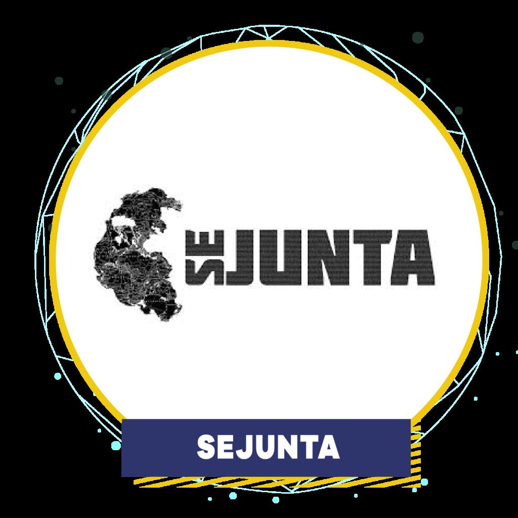 PARCEIRO_SEJUNTA