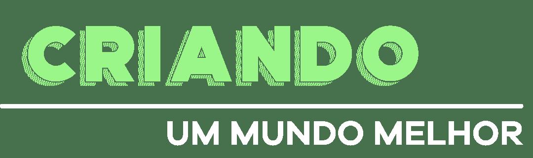 CRIANDO HOME
