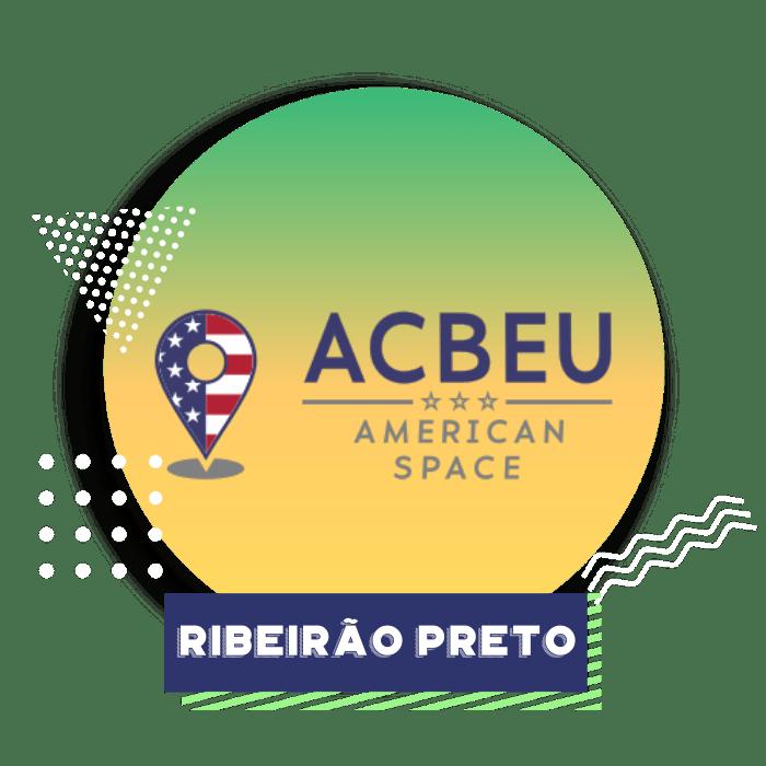 RIBEIRÃO PRETO