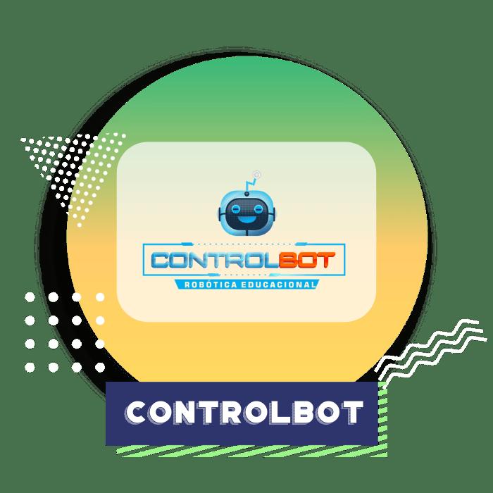 controlbot manaus
