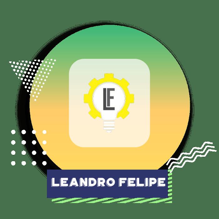 leandro felipe