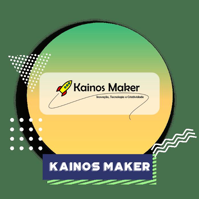 kainos maker manaus