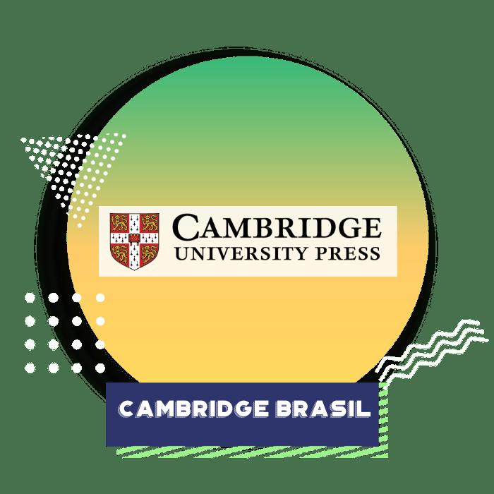 cambridge brasil