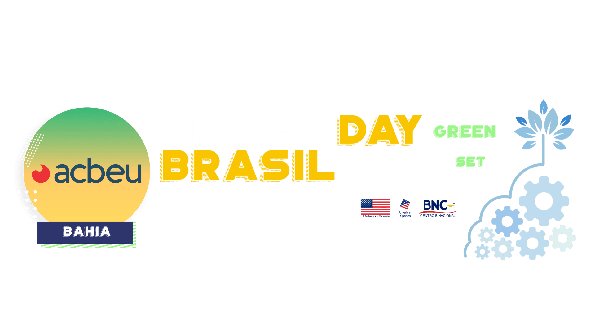 Maker Day Brasil Cover (1)