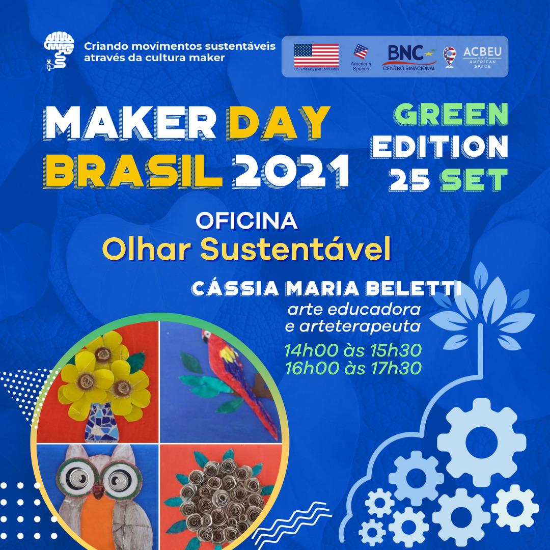Ribeirão Preto - Oficina 2
