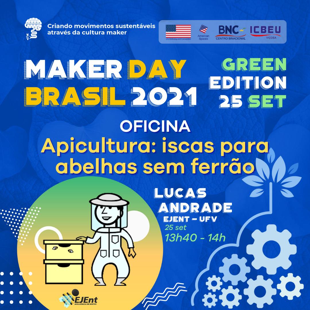 icbeu-vicosa-feed-makerday-ejent