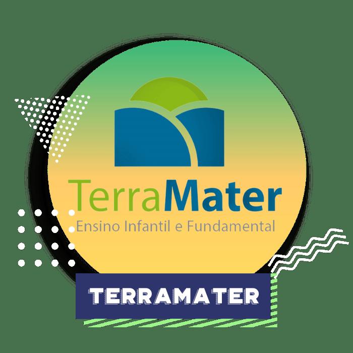 parceiro logo SBC TerraMater
